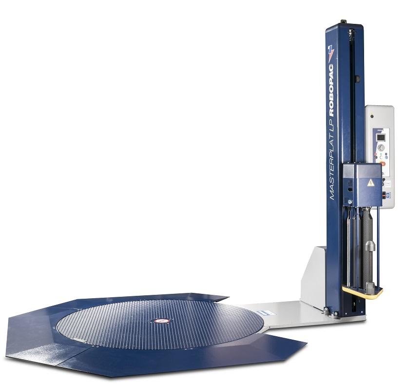 2007 n Masterplat LP 831x790